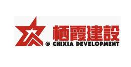 太川科技合作客户-栖霞建设-项目概况