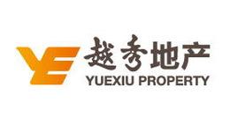 太川科技合作客户-越秀地产-项目概况