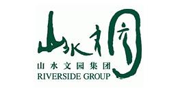 北京太川合作客户-山水文园-项目概况
